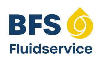 BFS Fluidservice